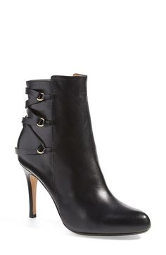 Halogen®+'Rachel'+Ankle+Boot+(Women)+available+at+#Nordstrom