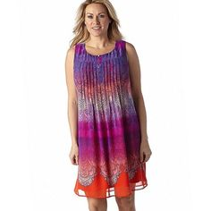 Belk dresses plus size - http://pluslook.eu/party/belk-dresses-plus-size.html. #dress #woman #plussize #dresses