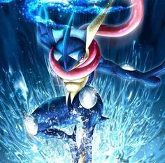 Top 5 Strongest Starter Pokemon – Poke Ball Top 5 Strongest Starter Pokemon The post Top 5 Strongest Starter Pokemon – Poke Ball appeared first on Poke Ball. Pokemon Backgrounds, Cool Pokemon Wallpapers, Cute Pokemon Wallpaper, Animes Wallpapers, Iphone Backgrounds, Pokemon Fusion Art, Ash Pokemon, Pokemon Fan Art, Pokemon Cards