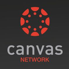 Canvas Network offers free online courses and classes from the world's leading universities.