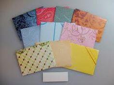 Online Single Colour Envelopes http://peopleprint.com.au/category/c4-envelopes-x-1000