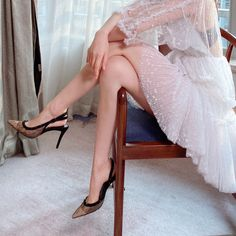 Valentino Shoes, Valentino Heels