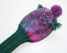 Winter Hats, Beanie, Beanies, Beret
