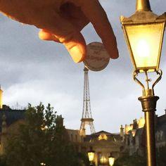 #noassholes goes to Paris #summerroadtrip #hospitalitydesign #hotels #paris #design #interiordesign