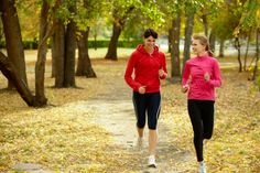 Looking at the reasons you need to ease up a few weeks out from your marathon.