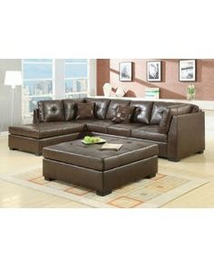 Durablend Ivory Sofa Loveseat Livingroom Rana Ranafurniture Furniture Miami
