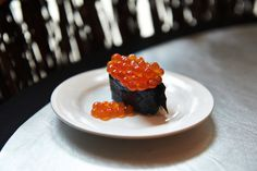 NYC's 12 best sushi restaurants: Top spots for Japanese food