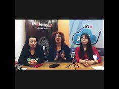Tour BiiA en Rosario 2018 Rosaries, Innovative Products