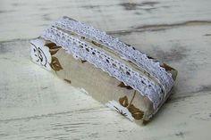 Papírzsepi tartó