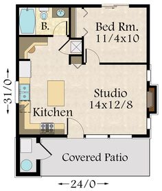 576 best floor plans space saving ideas for small space on small modern home plans design for financial savings id=59553