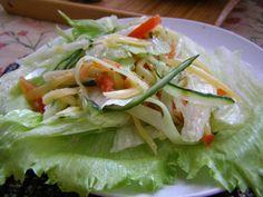 Салат «Любимый» - http://emsalat.ru/salad_veget/salat-lyubimyiy.html