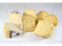 Gouda Käse Shop: Bio Käse – So schmeckt die Natur http://www.goudakaeseshop.de/hollaendische-kaese/bio-kaese.html