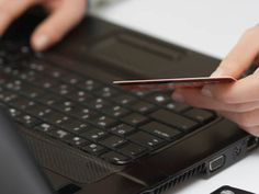 Comércio eletrônico no País fatura R$ 28,8 bi em 2013