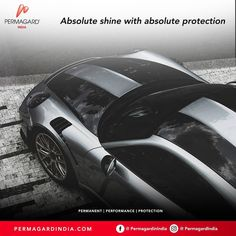 Permagard Surface Protection Technology gives you Absolute Shine with Absolute Protection. Our years of research, experience in vehicle paint protection & presence across the World have made us the First Choice for millions of luxury vehicle owners! Exterior Paint, Interior And Exterior, Luxury Vehicle, Commercial Plane, Water Based Stain, Best Luxury Cars, Health And Safety, Biodegradable Products, Surface