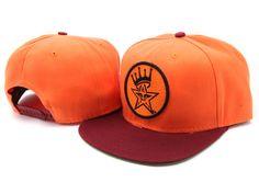 OBEY Snapback Hats id19 [CAPS M2208] - €16.99 : PAS CHERE CASQUETTES EN FRANCE!