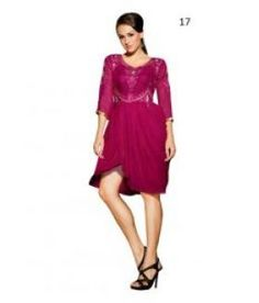https://gonaari.com/tops-and-tunics/stitched-dark-pink-solid-georgette-kurti.html