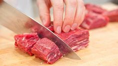 Making Beef Stew? 5 Common Mistakes and How to Fix Them | Everything Guide to Entertaining - Yahoo Shine