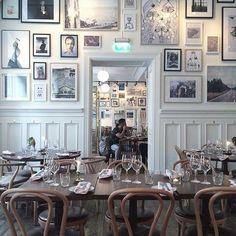 WEBSTA @ myrestaurants - Taverna Averna   Gothenburg