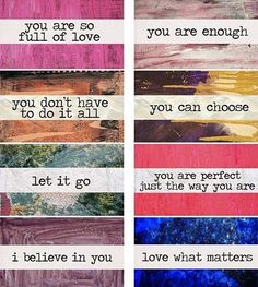 Happiness Quotes Pictures, Photos, and Images for Facebook, Tumblr, Pinterest, and Twitter