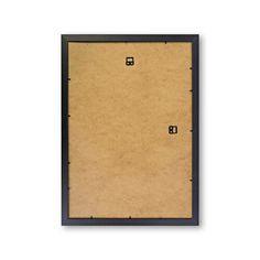 Reading With The Cat By Tsukioka Yoshitoshi East Urban Home Size: 33cm H x 24cm W, Frame Option: Oak