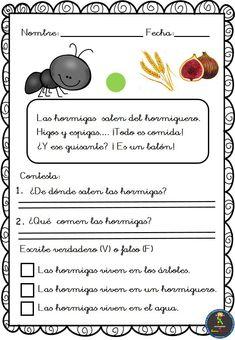 Teaching Spanish, Spanish Class, Acting, Kindergarten, Homeschool, Language, Activities, How To Plan, Learning