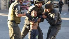 Child Goted By Israeli Sol Rs Free Palestine Leben Politik Fotografie Kinder