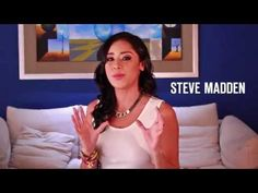 Check out or new #dresscodetip with Steve Madden and Pamela Paz! Get the looks over here or at dress.code.guate@gmail.com