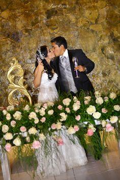 Bodas Love&COFFEE !!! Expertos en Bodas #amor #fiesta #recuerdos #historias #fotografia #Bodas