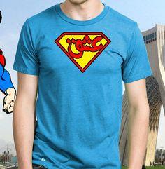 ALANGOO - Handmade Persian T-Shirt Eshgh