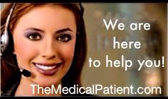 TheMEDICALPATIENT.com   @MedicalTweeter  therefore creates and developing  MEDICALDOCTORHALLOFFAME.COM RNHallofFame.com  Your input is appreciated!