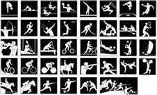 london olympics - Bing Images