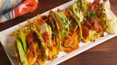 Zucchini Taco Shells Fix Your Healthy Diets Biggest Problem Healthy Recipes, Mexican Food Recipes, Low Carb Recipes, Healthy Snacks, Vegetarian Recipes, Healthy Eating, Dinner Recipes, Cooking Recipes, Diabetic Recipes