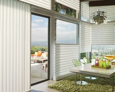 Hunter Douglas Vignette Modern Roman Shades Feature Consistent Folds And No Exposed Rear Cords Choose From Diffe Fold Styles Sizes