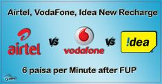 Vodafone Vs Airtel Recharge Plan list revised prepaid recharge plans are now live in the country. Airtel and Vodafone Idea telecom companies have decided to increase their tariffs by 40%. #Airtel Recharge Plan list #airtel 148 plan details #airtel 149 prepaid plans  #airtel 3 months recharge plan #airtel incoming pack