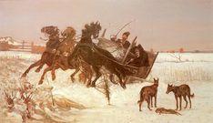 http://www.pinakoteka.zascianek.pl/Chelmonski/Images/Trojka_na_sniegu.jpg
