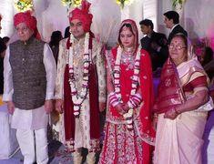 govindlal vora with prakash vora during the wedding ceremoney #vora #govindlalvora #journalist #socialist #politician #educationist #raipur #chhattisgarh Sari, Wedding, Fashion, Saree, Valentines Day Weddings, Moda, Fashion Styles, Weddings, Fashion Illustrations
