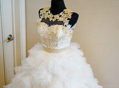 Camille Co, Mermaid Wedding, My Design, Gowns, Bride, Wedding Dresses, Lace, Blog, Fashion Design