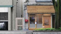 Eye On Megane Coffee, Tokyo's Cutest New Independent Cafe