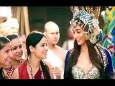 Mohenjo Daro Teaser Latest Bollywood Teasers 2016 | Mohenjo Daro review ...