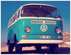 #86rockradio #van #volkswagen #sun www.86rockradio.com