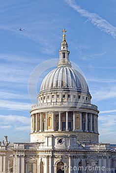 St. Pauls Cathedral - Download From Over 41 Million High Quality Stock Photos, Images, Vectors. Sign up for FREE today. Image: 67214134