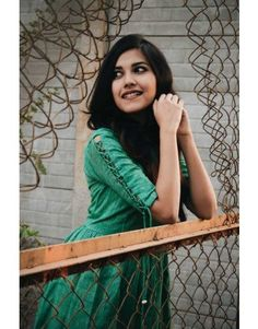 Shop Latest Indian dresses, traditional dresses, ethnic dresses and wedding dresses online Kurti Sleeves Design, Sleeves Designs For Dresses, Dress Neck Designs, Best Photo Poses, Girl Photo Poses, Girl Poses, Simple Kurti Designs, Kurta Designs Women, Portrait Photography Poses