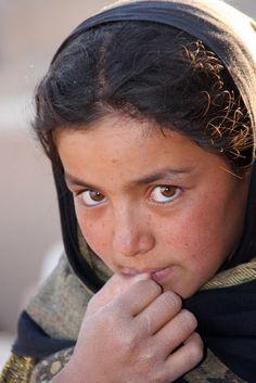 .....Afghanistan