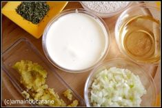 Peste la cuptor in sos de usturoi si vin – Ama Nicolae Broccoli, Pudding, Ethnic Recipes, Desserts, Food, Tailgate Desserts, Deserts, Custard Pudding, Essen