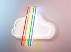 rainbow+cloud+neon+sign.jpg (640×475)