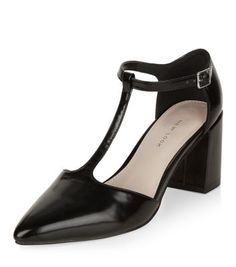 wide fit heels - Google Search