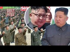 Is Kim DYING? Fears for NK boss's health as he withdraws from public eye NORTH Korea's rotund leader has dramatically cut back his public appearances in 2017 sparking new fears his failing health could be worsening. Original content: https://www.dailystar.co.uk  ✅ I do not own the image or the c...