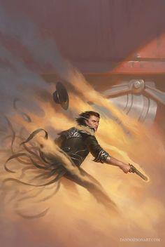 Fanart, Character Concept, Character Art, Brandon Sanderson Mistborn, Mistborn Series, Wheel Of Time Books, Stormlight Archive, Fantasy Concept Art, Fantasy Artwork