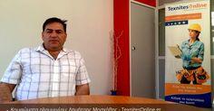 TexnitesOnline.gr - Δωρεάν προσφορές για ανακαίνιση, ελαιοχρωματισμό, επισκευές, μερεμέτια
