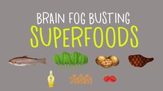 Dr. Mike Dow Describes His Brain Fog Fix 7-Day Mood Revolution: Dr. Mike Dow talks about the complete Brain Fog Fix program.